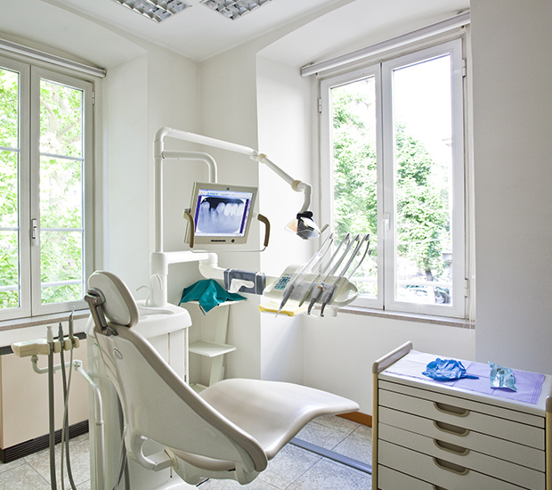 St. George Dental Office