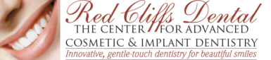 Visit Red Cliffs Dental